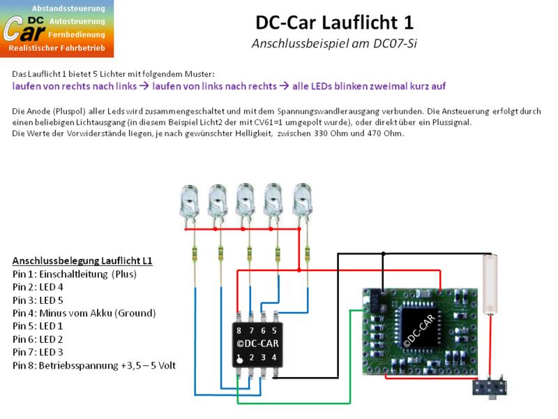 Ausgezeichnet Anhänger Schaltplan 7 Wege Car Systeme Zeitgenössisch ...